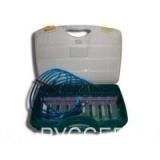 SMC-102-8+ - Диагностический набор топливных систем впрыска дизельных двигателей Common Rail