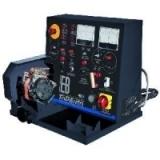 Электрический стенд для проверки генераторов и стартеров EB380