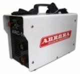 Инвертор сварочный Aurora ARC-180