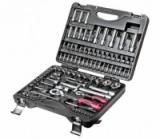 Набор инструментов 96 предметов JTC-H096B