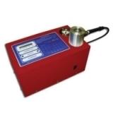 Стенд для диагностики свечей зажигания ДВС SMC-100
